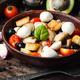 Spring vegetable salad - PhotoDune Item for Sale
