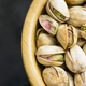 Pistachio nuts with shell - PhotoDune Item for Sale