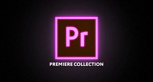 Premiere Items