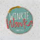 Winkie Wonka Font Duo - GraphicRiver Item for Sale