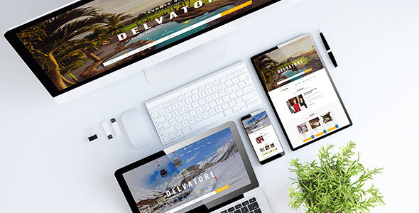 https://themeforest.net/item/delvatore-hotel-booking-bootstrap-template/22298724?ref=dexignzone