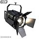 Modern spotlight - 3DOcean Item for Sale