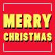 We Wish You a Merry Christmas Dance