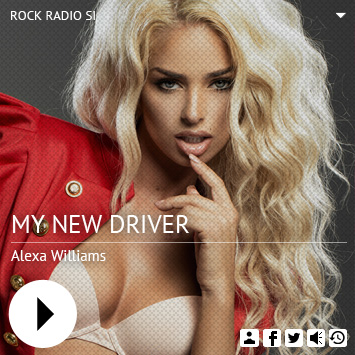 Zuper - Shoutcast and Icecast Radio Player With History - Addon For for WPBakery Page Builder