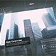 Epic Corporate Opener - VideoHive Item for Sale