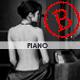 Piano Sequence No.2 Em