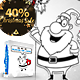 Holidays Whiteboard Greetings Pack - VideoHive Item for Sale