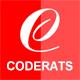 CodeRats