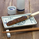 soba miso, japanese food - PhotoDune Item for Sale