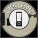 Stuff Open and Close