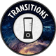 Sci-Fi Trasitions