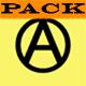 Sport Metal Pack