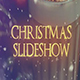 Free Download Christmas Slideshow Nulled