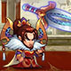 Hero 7 Sprite Set