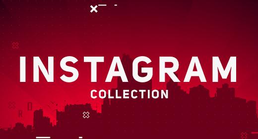 Best Instagram Stories Collection by Afterdarkness75