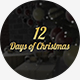Free Download 12 Days of Christmas Nulled