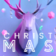 Christmas Scenes Creator - GraphicRiver Item for Sale