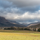 Farm landscape at Kromrivier in the Cederberg Mountains - PhotoDune Item for Sale