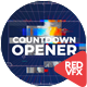 Free Download Countdown Openers Nulled