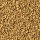 Yellow fenugreek seeds - PhotoDune Item for Sale