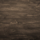 Free Download Wooden background, Dark wooden texture Nulled