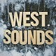 west-sounds