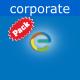 Inspiring Motivational Corporate Pack