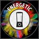 Energetic Cinematic Dubstep
