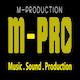 M-ProductionHk