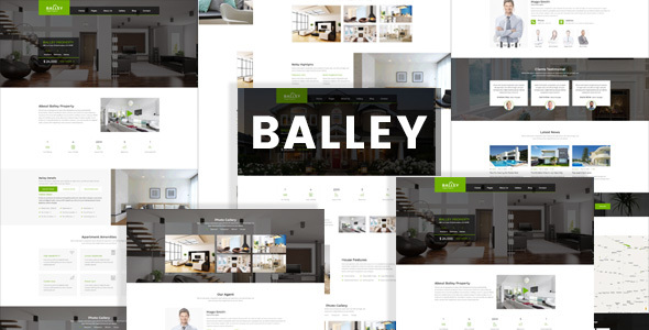 https://themeforest.net/item/balley-real-estate-single-property-html5-template/23052373?ref=dexignzone