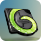 Free Download 3D Glossy Logo Nulled