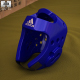 Adidas Taekwondo Head Gear - 3DOcean Item for Sale