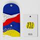 Multipurpose Holder & Card Mockup Vol 6.0 - GraphicRiver Item for Sale
