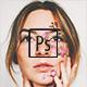 Pro Portrait Photoshop Actions - GraphicRiver Item for Sale