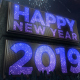 Free Download Happy New year Nulled