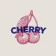 CherryNika