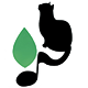 JungleCatAudio