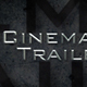 Dark Cinematic Trailer - VideoHive Item for Sale