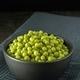 A Bowl of Fresh Peas - PhotoDune Item for Sale