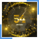 Free Download New Year Countdown 2019 Nulled