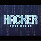 Free Download Hacker Nulled