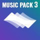 Ambient Music Pack 1