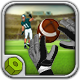 American Football Challenge - HTML5 Sport Game - CodeCanyon Item for Sale