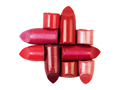 Lipsticks - PhotoDune Item for Sale