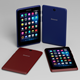 Lenovo Tablet - 3DOcean Item for Sale