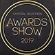 Golden Awards Promo - VideoHive Item for Sale
