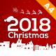 2018 Christmas Multipurpose Portrait Presentation Template - GraphicRiver Item for Sale