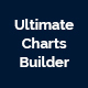 Ultimate Charts Builder - CodeCanyon Item for Sale