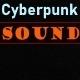 Electronic Cyberpunk Impact