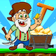 Gold Miner Grandpa + Ready For Publish + Android - CodeCanyon Item for Sale
